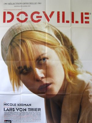 Dogville (B)