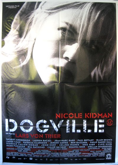 Dogville (C)