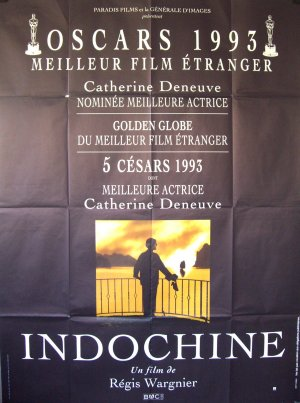 Indochine (B)