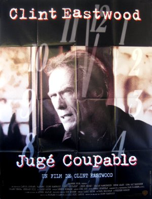 Juge coupable