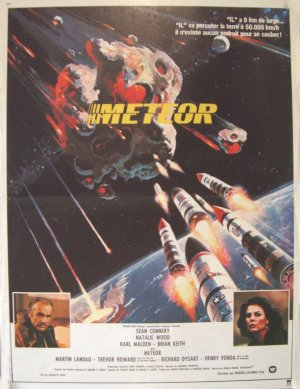Meteor (A)