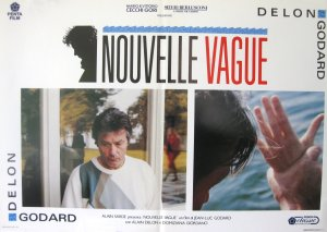 Nouvelle vague (B)
