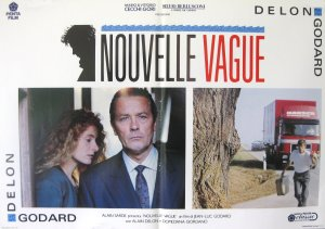 Nouvelle vague (D)